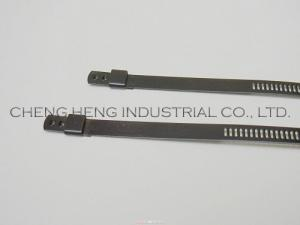 Stainless Steel Cable Tie